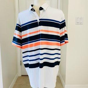 Men's Adidas Golf Polo Ultimate 365 Shirt